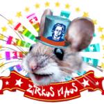 Dies academicus 2011: Zirkus Maus