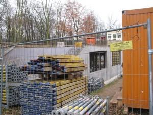 Baustelle KOMM 26.11.2012 (2)