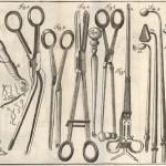 Lorenz Heister: Chirurgisches Gerät (C Wikipedia)